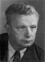Karl Günzel